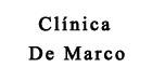 Clinica De Marco